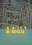 La gestion du social