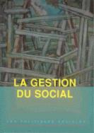 La gestion du social