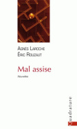 Mal assise