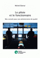 Le pilote et le fonctionnaire