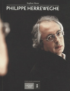 Philippe Herreweghe