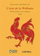 L'état de la Wallonie