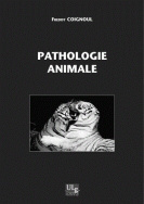Pathologie animale