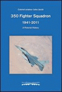 350 Fighter Squadron 1941-2011