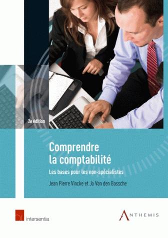 Comprendre la comptabilit 2e ed i6doc - Comprendre la comptabilite ...