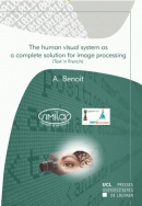 The Human visual system as a complete solution for image processing