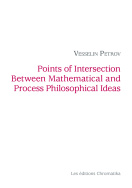 Points of Intersection Between Mathematical and Process Philosophical Ideas