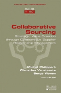 Collaborative Sourcing