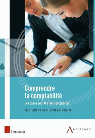 Comprendre la comptabilit i6doc - Comprendre la comptabilite ...