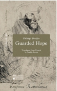 Guarded Hope