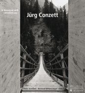 Entretiens avec / In discussion with Jürg Conzett