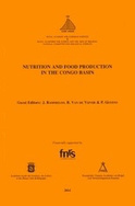 Nutrition and Food Production in the Congo Basin