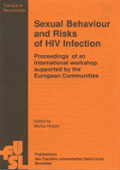 Sexual behaviour and risks of HIV Infection