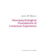 Neuropsychological foundations of conscious experience