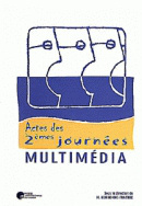 Multimédia 2