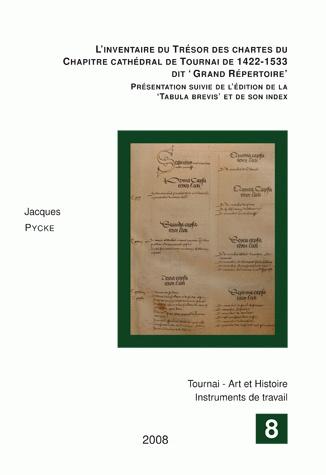 L 39 inventaire du tr sor des chartes du chapitre cath dral for L inventaire du mobilier