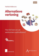 Alternatieve verloning - 2012