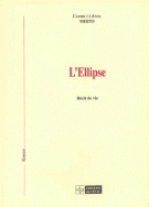L'Ellipse