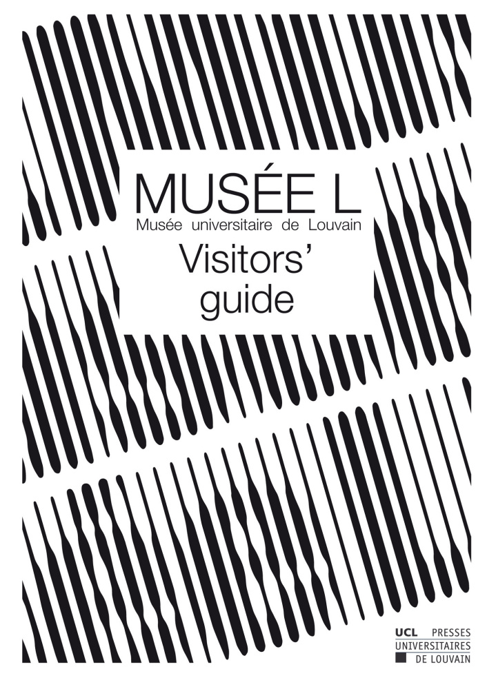 Musée L Visitors' guide