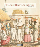 Belgian Heritage in India