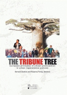 The Tribune Tree