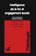 Intelligence de la foi et engagement social