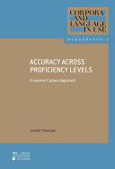 Accuracy across Proficiency Levels