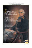 Francisco De Miranda