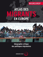 Atlas des migrants en Europe