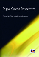 Digital Cinema Perspectives