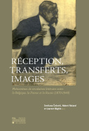 Réception, transferts, images