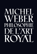 Philosophie de l'art royal