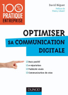 Optimiser sa communication digitale
