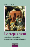 Le corps absent