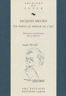 Jacques Meuris