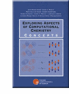 Exploring aspects of Computational Chemistry