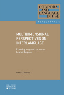 Multidimensional Perspectives on Interlanguage