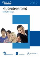 Studentenarbeid