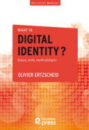 What is digital identity ?