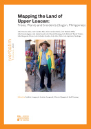 Mapping the Land of Upper Loacan
